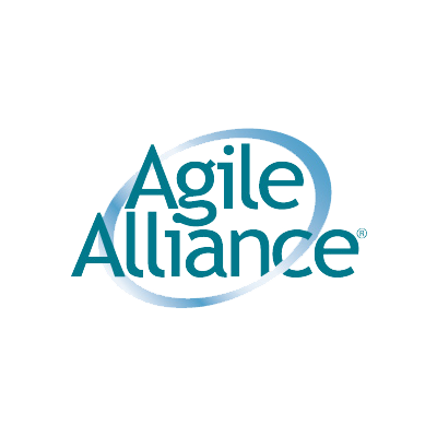 AgileAus 2017 is proudly supported by: Agile alliance