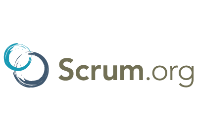 AgileAus 2017 is proudly sponsored by: Scrum.org