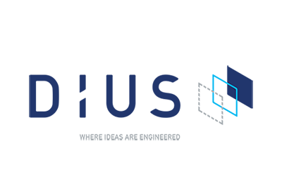 AgileAus 2017 is proudly sponsored by: dius