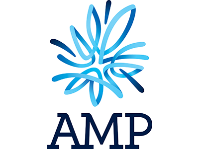AgileAus 2017 is proudly sponsored by: AMP