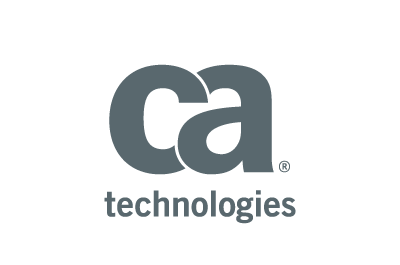 AgileAus 2017 is proudly sponsored by: CA-technology