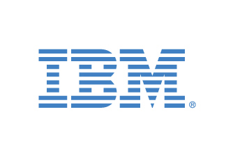 AgileAus 2017 is proudly sponsored by: IBM