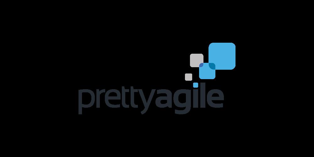 Pretty Agile