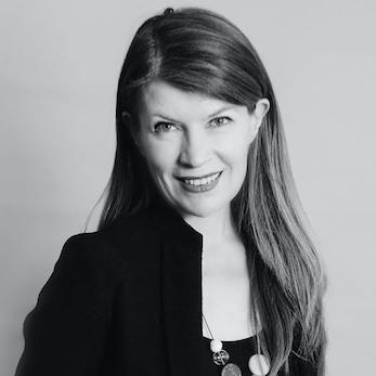 Kate Linton