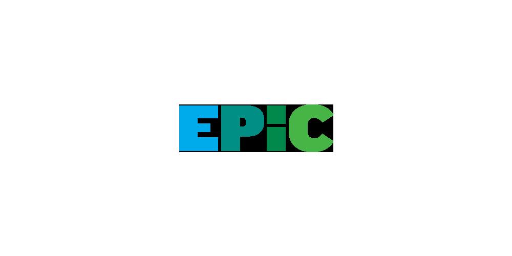 Epic Agile
