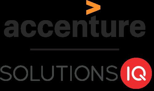 Accenture - SolutionIQ