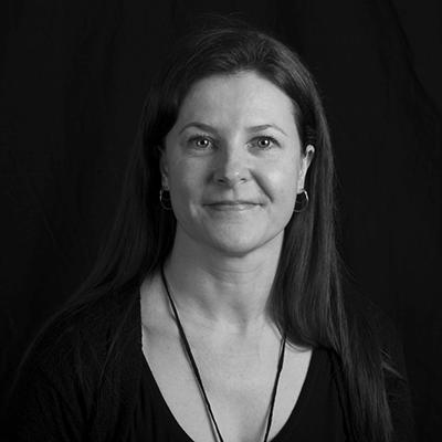 Theresa Neate