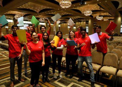 agileaus-2019-student-page-volunteers