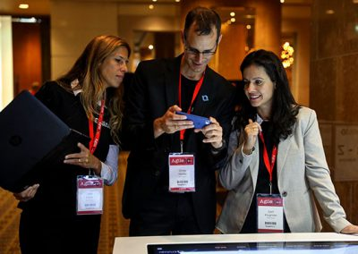 agileaus-2018-Attendees-phone
