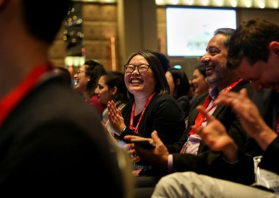 agileaus-2018-attendees-smilling