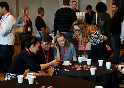 agileaus-2018-attendees-wactching