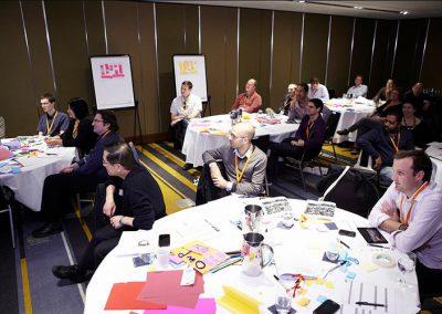 agileaus-2018-workshops-agileaus-2013-room-1000X625px