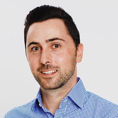 Alejandro Estringana