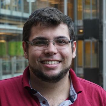 Mario Areias
