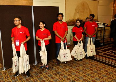 agileaus-2019-student-page-volunteers-3