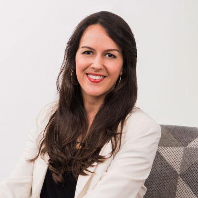 Catalina Lopera