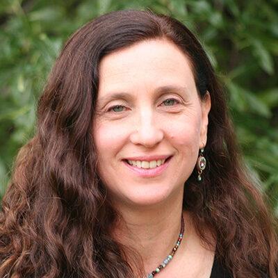 Katrina Kolt