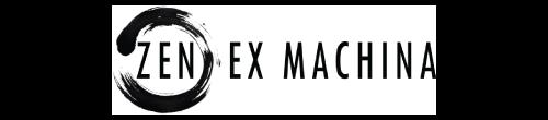 Zen Ex Machina