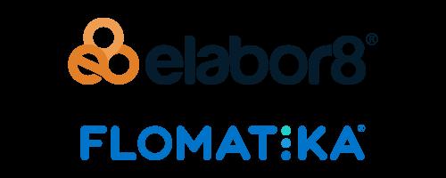 Elabor8 | Flomatika